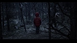 New Horror Movies Monster March 2017 in English Scary American Thriller monster March Movi