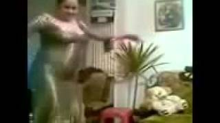 رقص ست خبره ليله خميس hot dance 2016