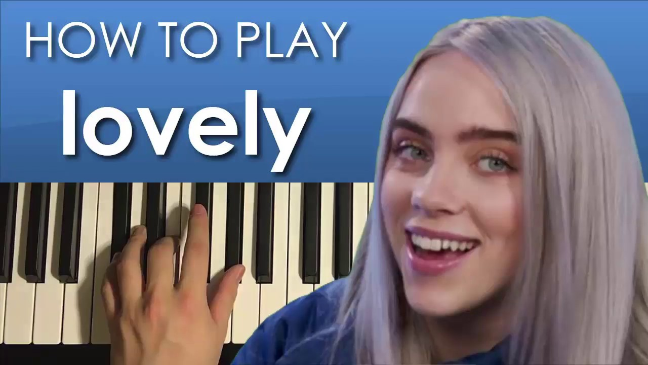 how to play billy jean on the piano
