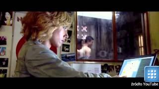 """""""Lucy"""" zawodowiec i Luc Besson miażdżą konkurencję! [To Jest Kino]"""