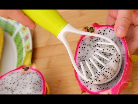 Thumbnail: 15 Kitchen Gadgets Put to the Test - New Kitchen Gadgets