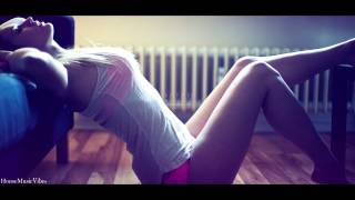 �������� ���� Androo - Dreams #DeepHouse ������