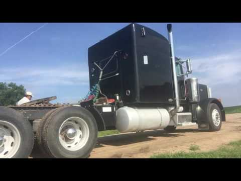 Selling on BigIron Online Auction 8/17/2016 for Brandon Gehle