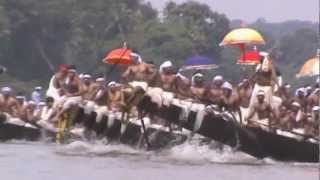 HQ aranmula boatrace2012.