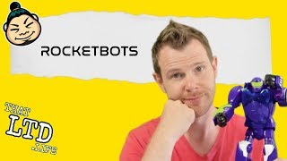 Rocketbots Review Chat Management Tool AppSumo 2019