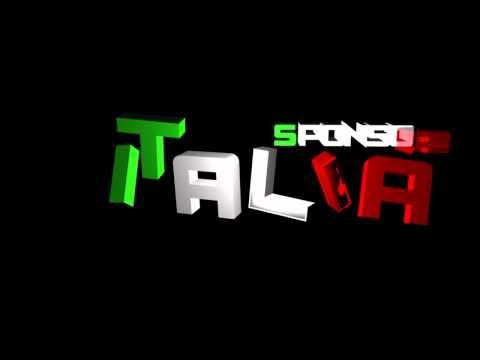 INTRO | Sponsor Italia