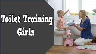 Toilet Training Girls, Potty Training Toddler, Potty Training Seats, Potty Training In 3 Days