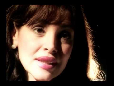 DVD Gilda Un Amor Verdadero - Entrevista, Los Hijos