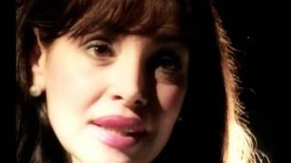 Baixar DVD Gilda Un Amor Verdadero - Entrevista, Los Hijos