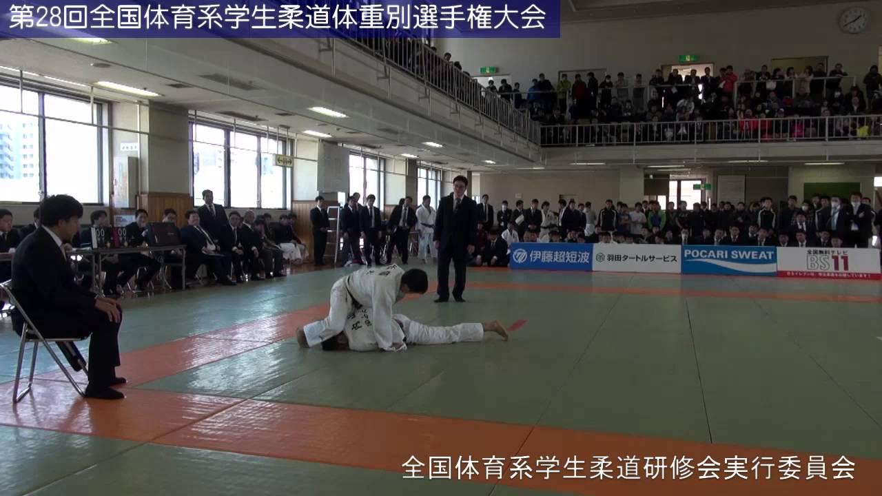 シェレフ・エロウル - Şeref Eroğlu - JapaneseClass.jp