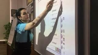 Всероссийский  конкурс  методических разработок  «ЦИФРОВОЙ УРОК»