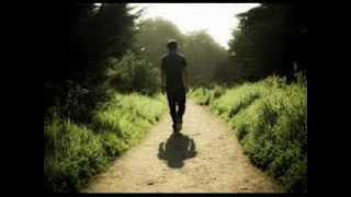 Repeat youtube video I walk alone  green day