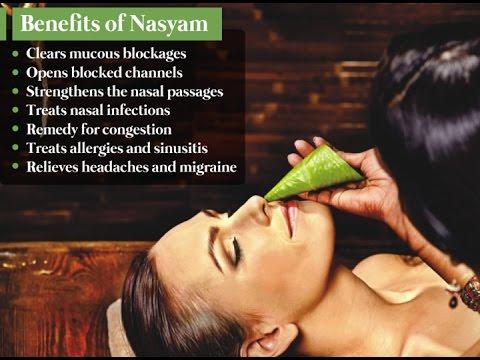 Image result for nasyam