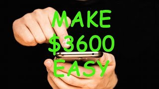 ✅Mobile Agency Apps Review or How to Make $3600+ by Creating Mobile Apps [No Coding Required]✅