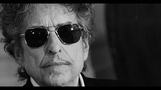 Watch Bob Dylan This Dream Of You video