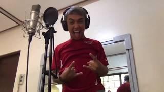Amazing - Aerosmith (Trinidad Band feat. Arnel Pineda Cover)