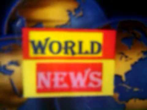 LinkOnly3/19/14 PILOT HAD 5 INDIAN OCEAN RUNWAYS ON SIMULATOR,search:, zaharie ahmad shah,malay;*...