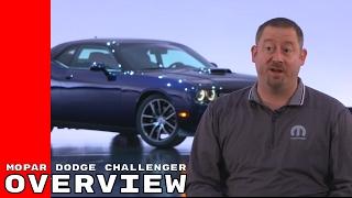 facebook-linked_image___2018-challenger-hellcate-widebody 2017 Dodge Challenger