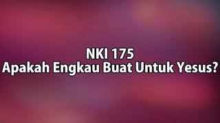 Download Mp3 Nyanyian Kemenangan Iman 175  Cover Lyric Video