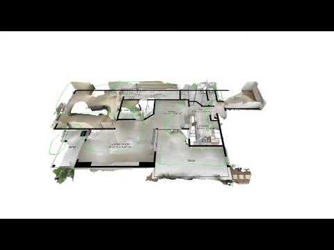 Scan a floor plan in 5 minutes | CubiCasa Mobile App