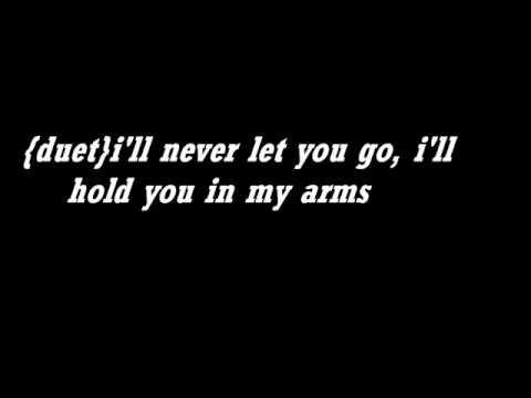 Toni Gonzaga Ft.Sam Milby-You Are The One With Lyrics