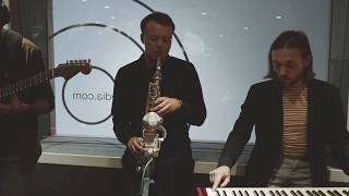 London College of Music | Le Morse | Who Wants to Live Forever