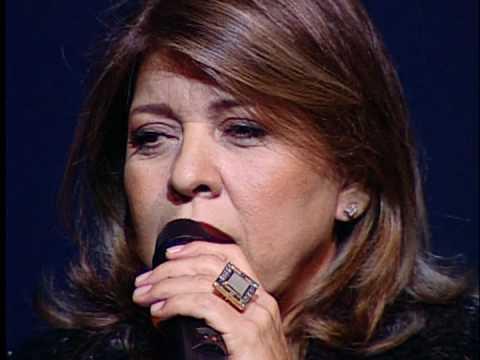 Roberta Miranda - São Tantas Coisas (Vídeo Oficial)