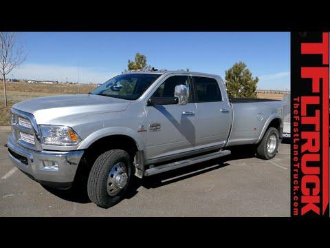 2015 ram 3500 laramie longhorn crew cab 4x4 dually this just in - 2015 Dodge Ram 3500 Longhorn