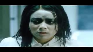 Video Film Horror Jadul Indonesia - Mirror Indonesia 2005 Full Movie - Nirina Zubir download MP3, 3GP, MP4, WEBM, AVI, FLV Agustus 2018