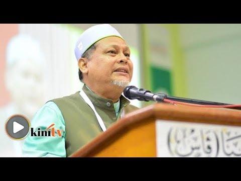 'Pembahagian kerusi HARAPAN untungkan DAP'