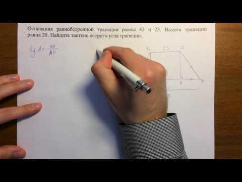 Пример решения эконометрической задачи в Gretl