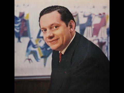 Arthur Grumiaux - 2 hours of favorite Violin Encore