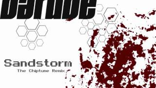 Darude - Sandstorm (Yakusas Chiptune Remix)