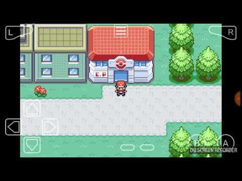 """como-conseguir-muito-dinheiro-no-""""pokemon-fire-red"""""""