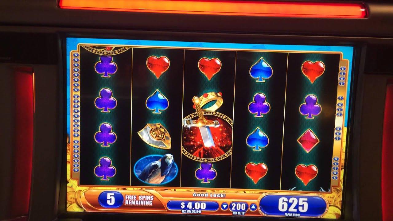 Casino guru no deposit
