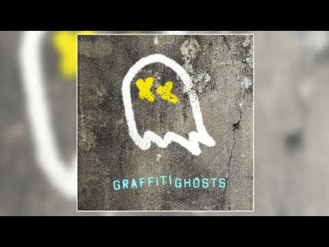 Graffiti Ghosts - This Is What I Live For (Official Audio) [2018 HBO Promotional Video]