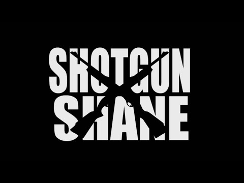 HomeGrown - YEE YEE (Official Music Video) featuring Shawty V and Shotgun Shane