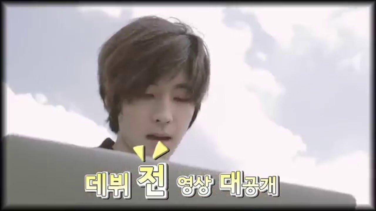 [中字]Seventeen Scoups Pre-debut Film_哔哩哔哩 ( …