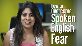 05 tips  To Kill Spoken English Fear - Free English Lessons(05 tips To Overcome Spoken English Fear - Free English Lessons Can you disagree with the fact that you have experienced fear of speaking at least once in a ..., 2014-10-04T12:03:11.000Z)