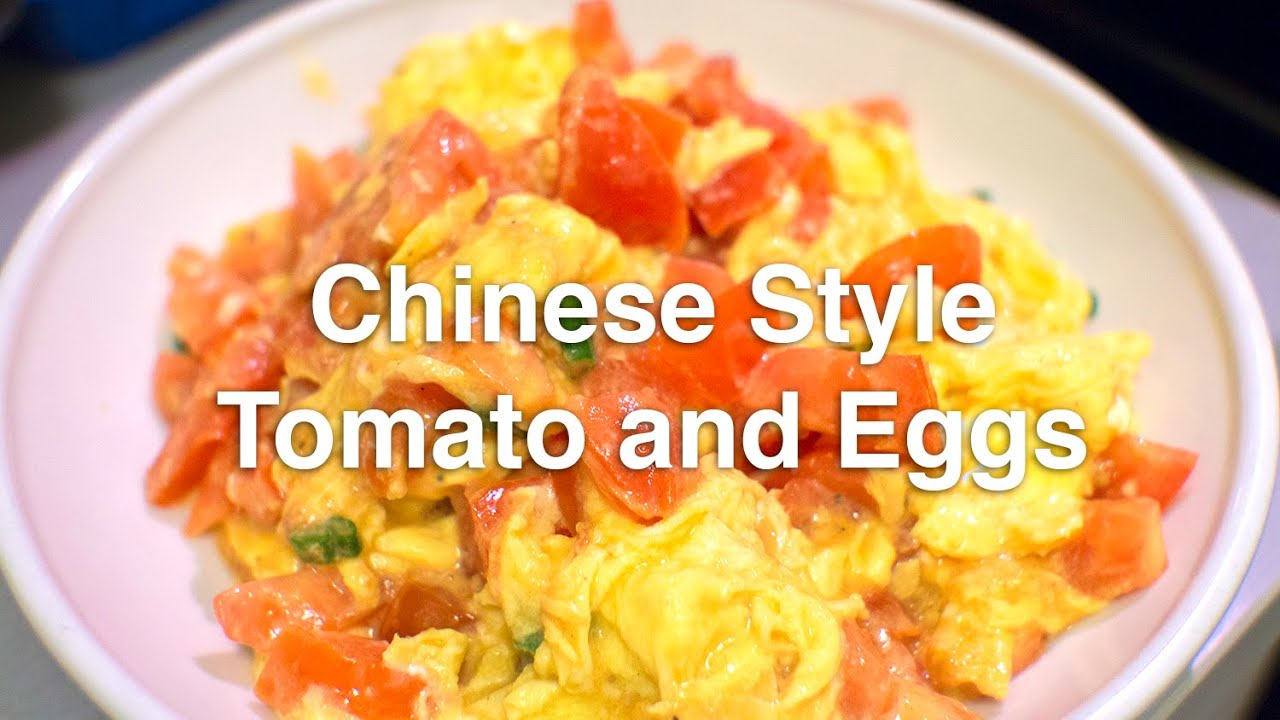 Cooking chinese style tomato and egg binaural sound youtube cooking chinese style tomato and egg binaural sound forumfinder Gallery