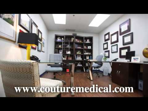 Couture Medical Center In Las Vegas NV