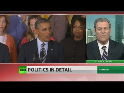 DEBATE: Does Obama still have political clout?