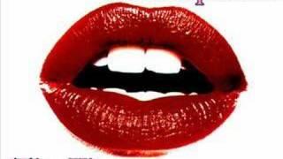 Hooverphonic - The Kiss