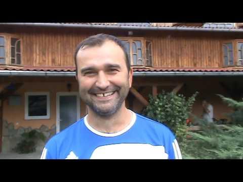 Interviu columbofil dl Petrescu Mihut UCPR Dambovita Romania 17 iulie 2016