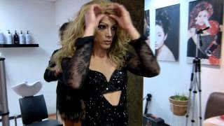 Repeat youtube video Joseph Espectacular 2013 BackStage - DiscoveryGay Espectacular