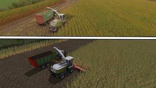 """[""""Jan"""", """"Aden"""", """"epicfarming"""", """"Landwirtschafts"""", """"Simulator"""", """"Farming"""", """"LS17"""", """"FS17"""", """"LS virtual feat Real farming"""", """"Virtuell feat. Reale Landwirtschaft"""", """"Mais Häckseln""""]"""