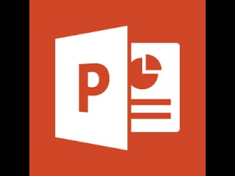 Microsoft PowerPoint Home Tab Part 1