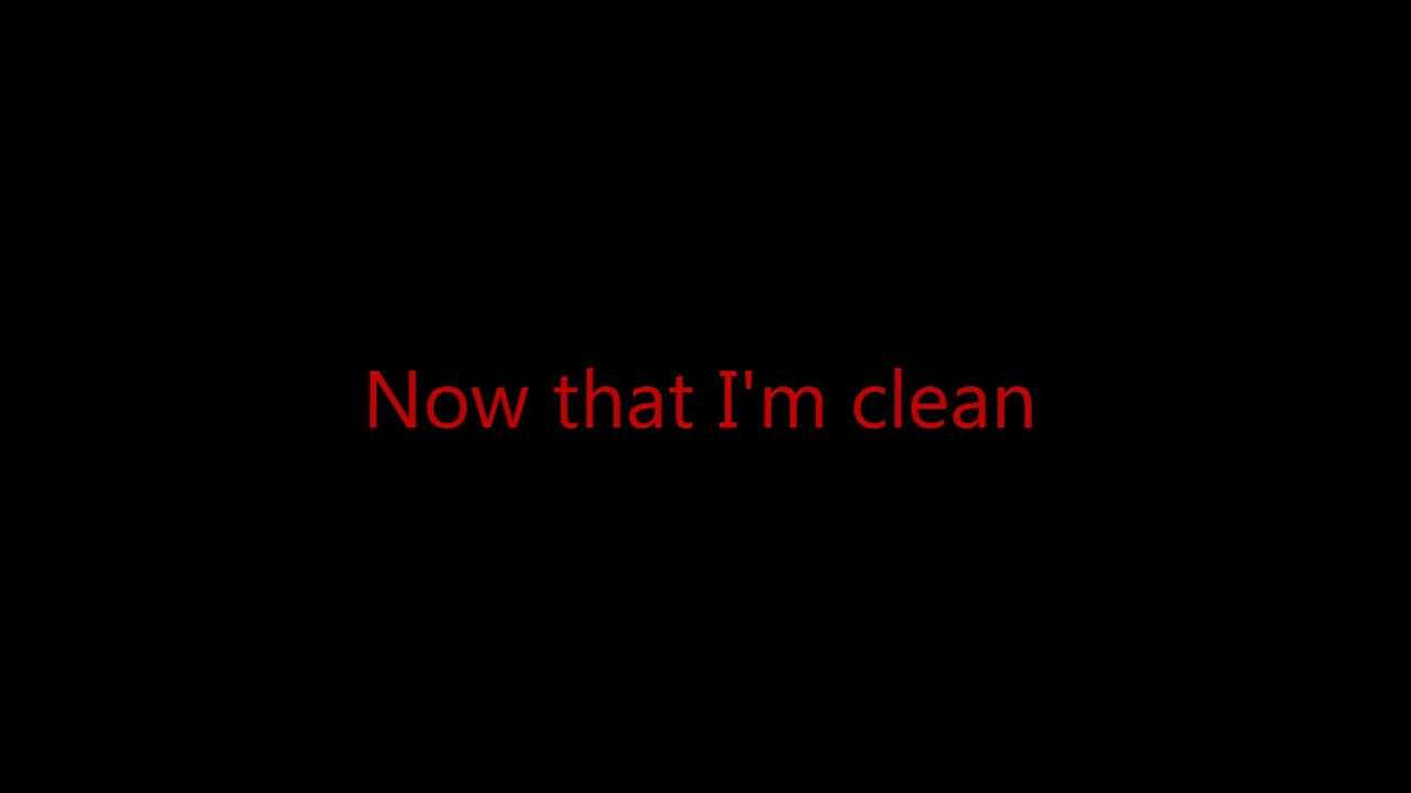 Image result for Depeche Mode lyrics clean