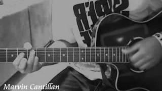 Passion - Lemonade Instrumental Cover