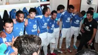 Ultras Milfontes (CDPM)